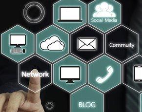 Drahtlose Netzwerke: Sieben wichtige WLAN-Trends