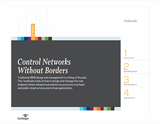 networks_without_borders_hb_cover.png