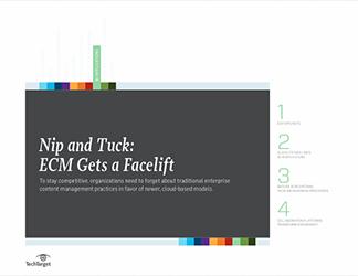 nip_tuck_ECM.png