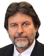 Randy Nunez