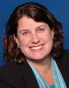 Cynthia Nustad