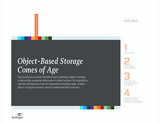 object-based_storage.png