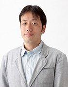 Takashi Okutani