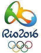 NBC Sports Olympics logo