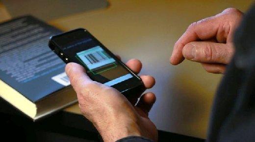 Making mobile app development easier