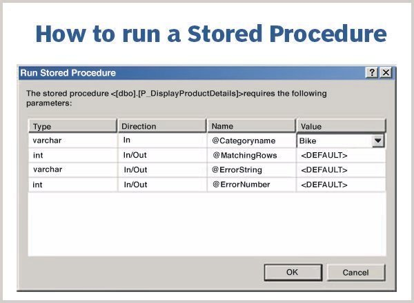 how to get stored procedure text in sql server