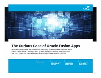 oracle_fusion_apps.png