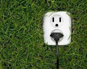 outlet_plug_grass.jpg