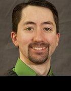 Eric B. Parizo, Executive Editor