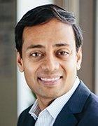 Mehul Patel, Hired