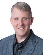 Eric Patterson, SANS Technology Institute
