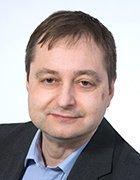 Joachim Paulini