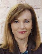 Theresa Payton