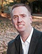 Brian Peddle