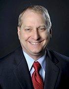 Todd Penkowski