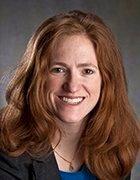 Carleen Penoza, director of informatics, Beaumont Health System