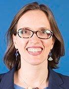 global program manager of SRE education
