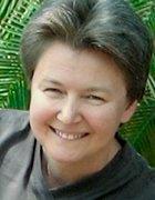 Lisa Phifer, Contributor