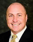 Brian Pickell, CEO at KPInterface