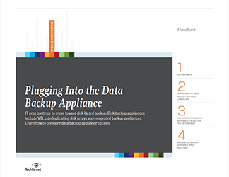 plugging_into_the_data_backup_hb_cover.png