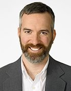 Stephen Powers, research director, Forrester Research