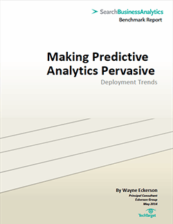 predictive_analytics_0514.png