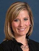 Alexandra Priddy, senior product strategist, NextGate