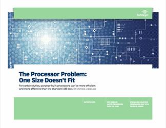 processor_problem.png