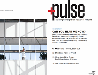 pulse_cover_1013.png