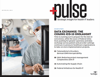 pulse_july_2013.png