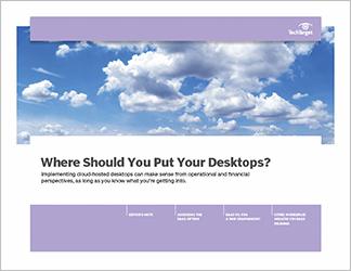 put_your_desktops.png