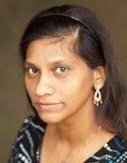 Lakshmi Randall, principal at the Unabashed Advice consultancy
