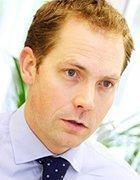 Tom Rebbeck, research director, Analysys Mason