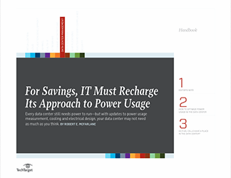 recharge_approach_power_usage.png