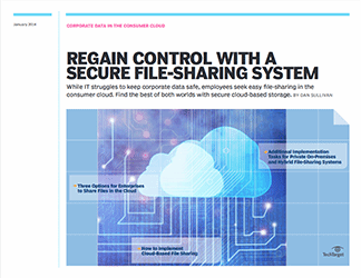 regain_control_ebook_cover.png