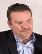 Michael Relich