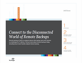 remote_backups_hp_cover.png