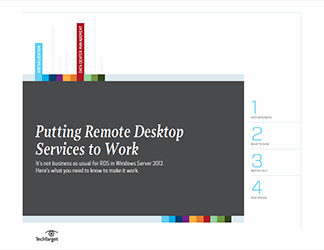 remote_desktop_services_cover.png