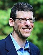 Carl Resnik, senior director of product management at Continuum