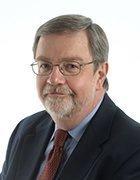 Rob Rich, TM Forum