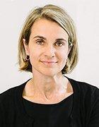 Kristi Riordan
