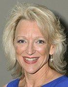 Linda Robinson, St. Elizabeth Healthcare