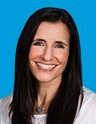Marie Rosecrans, Salesforce small-business lead