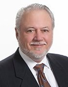 Richard Royer, CEO, Primaris