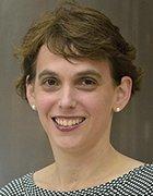 Ellen Rubin, CEO, ClearSky Data