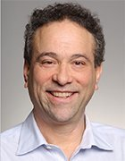 Barry Ruditsky, senior vice president of business development, channels and alliances, Actiance