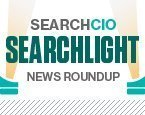 CIO Searchlight