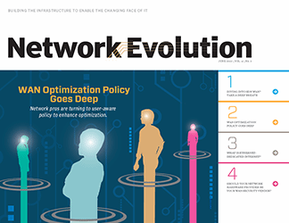 sNetworking_Network_evolution_june_2013.png