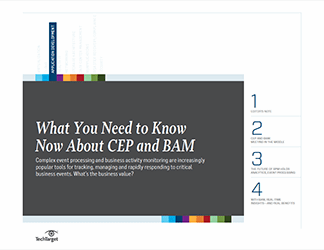 sSOA_need_to_know_about_CEP_BAM_cover.png