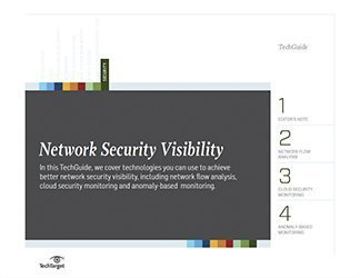 sSecurity_network_security_visibility_cover.jpg